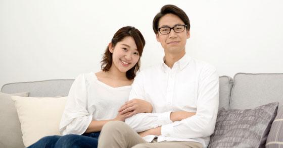 夫婦関係を修復して離婚を回避する方法とは?