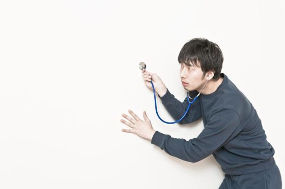 盗聴を防止する4つの方法!盗聴はこうやって防ぐ!